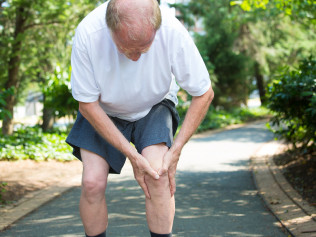 The following health conditions are often managed by orthopedic physical therapists
